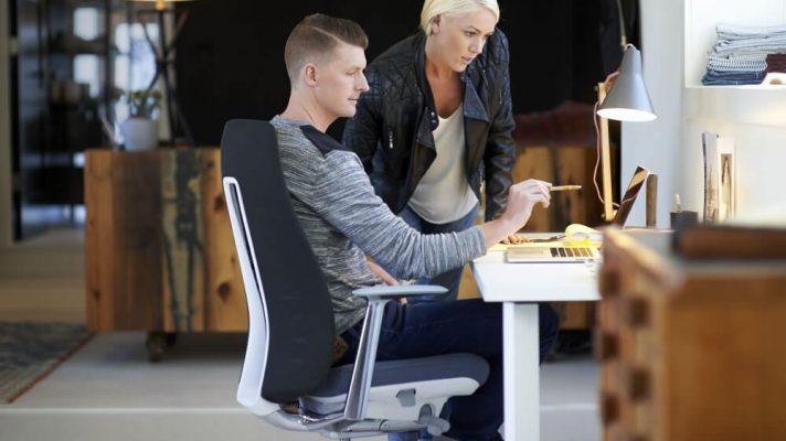 sillas-ergonomicas-oficinas